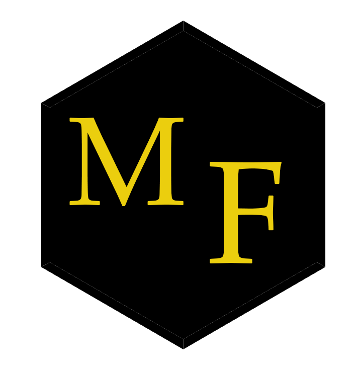Malcolm Fraser | Specialists in Architecture, Design & Building Privately & Commercially